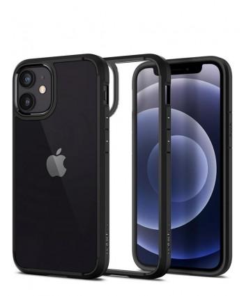 Spigen iPhone 12 Mini Case Ultra Hybrid