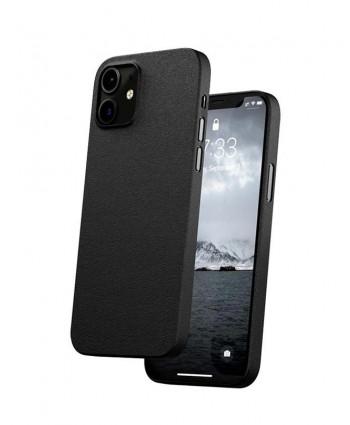 Caudabe Veil case for iPhone 12 Mini