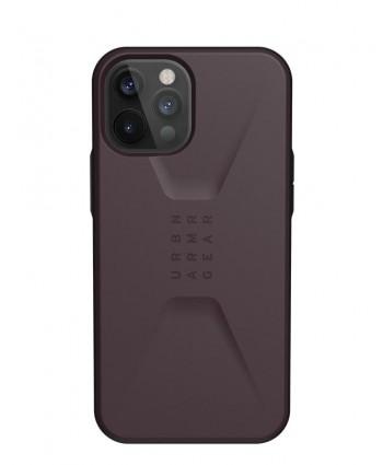 UAG Civilian Series iPhone 12 Pro Max Case