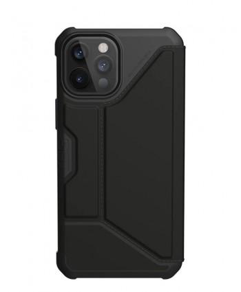 UAG Metropolis Series iPhone 12 Pro Max Case