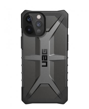 UAG Plasma Series iPhone 12 Pro Max Case