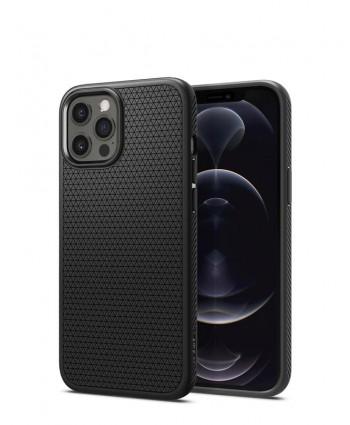 Spigen iPhone 12 Pro Max Case Liquid Air