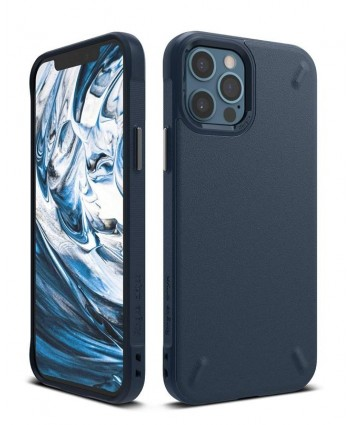 Ringke Onyx Case for iPhone 12 Pro Max