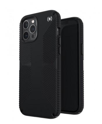 Speck Presidio2 Grip iPhone 12 Pro Max case