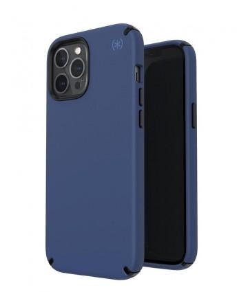 Speck Presidio2 Pro iPhone 12 Pro Max case