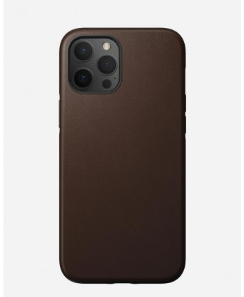 Nomad Rugged Case for iPhone 12 Pro Max