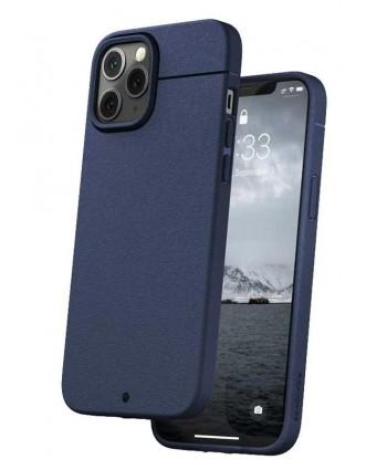Caudabe Sheath case for iPhone 12 Mini