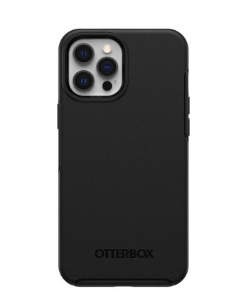 Otterbox Symmetry Series Case for iPhone 12 Pro Max