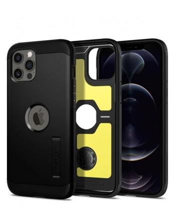 Spigen iPhone 12 Pro Max Case Tough Armor