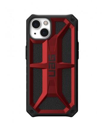 UAG Monarch Series iPhone 13 Case