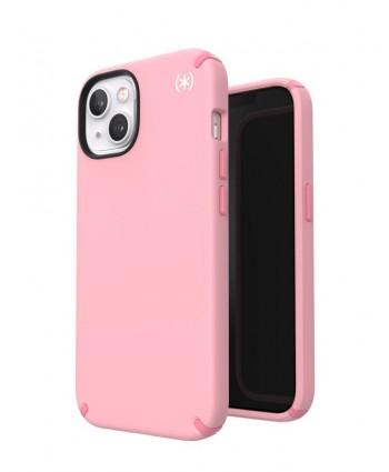Speck iPhone 13 case Presidio2 Pro