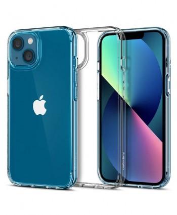 Spigen iPhone 13 Case Ultra Hybrid