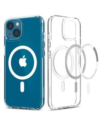 Spigen iPhone 13 Case Ultra Hybrid MagSafe Compatible