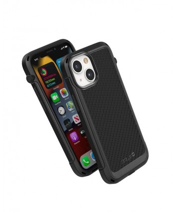 Catalyst Vibe Case For iPhone 13 Mini