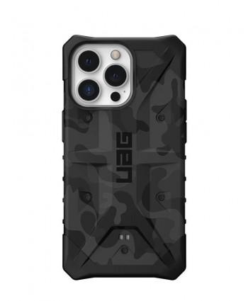 UAG Pathfinder SE Series iPhone 13 Pro Case