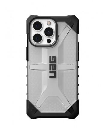 UAG Plasma Series iPhone 13 Pro Case