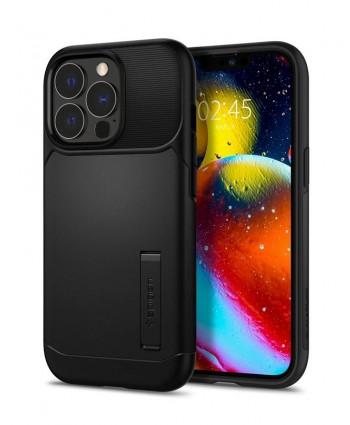 Spigen iPhone 13 Pro Case Slim Armor