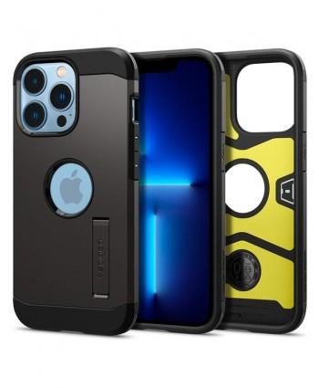 Spigen iPhone 13 Pro Case Tough Armor