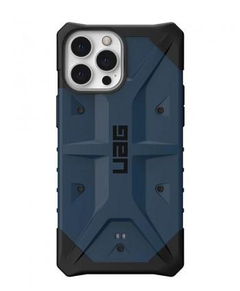 UAG Pathfinder Series iPhone 13 Pro Max Case