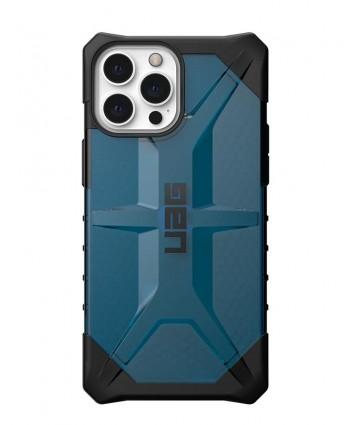 UAG Plasma Series iPhone 13 Pro Max Case