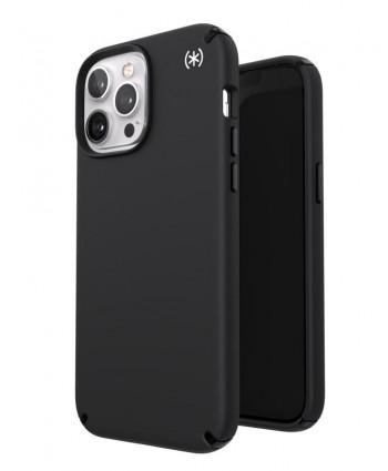 Speck iPhone 13 Pro Max case Presidio2 Pro