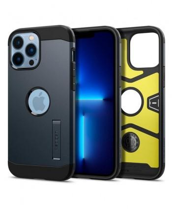 Spigen iPhone 13 Pro Max Case Tough Armor