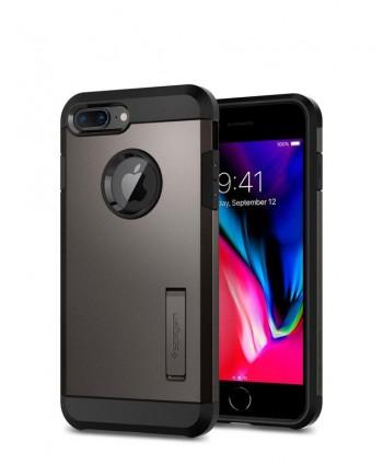 Spigen iPhone 8 Plus Case Tough Armor 2