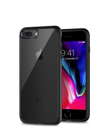 Spigen iPhone 8 Plus Case Ultra Hybrid 2