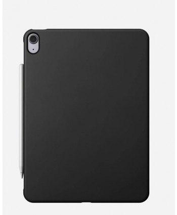 Nomad Rugged Case for iPad Air 4th Gen