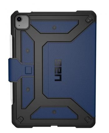 """UAG Metropolis series iPad Air 10.9"""" (4th Gen, 2020)"""