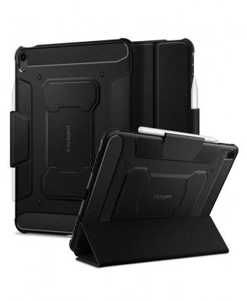 "Spigen iPad Air 10.9"" (2020) Case Rugged Armor Pro"