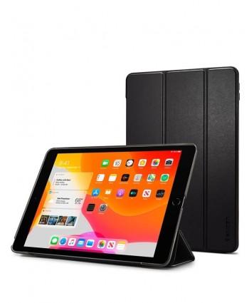 Spigen iPad 10.2'' Case Smart Fold