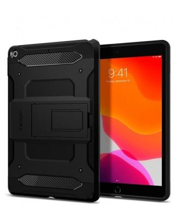"""Spigen iPad 10.2"""" Case Tough Armor TECH"""
