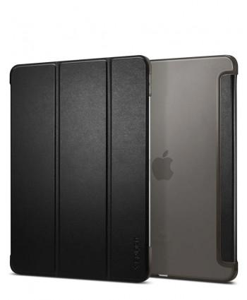 """Spigen iPad Pro 11"""" (2020) Case Smart Fold"""