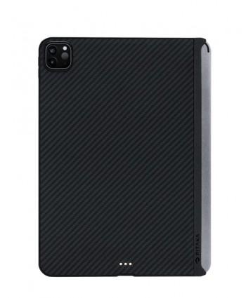 PITAKA MagEZ Case 2 For iPad Pro 11-inch 2021