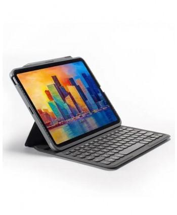 ZAGG Pro Keys for iPad Pro 11-inch 1st - 3rd Gen / iPad Air 4th Gen