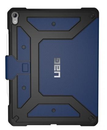 UAG Metropolis Series iPad Pro 12.9-inch (3rd Gen) Case