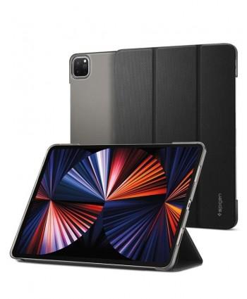 """Spigen iPad Pro 12.9"""" (2021) Case Liquid Air Folio"""