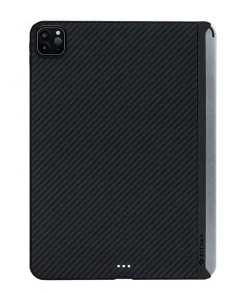 PITAKA MagEZ Case 2 For iPad Pro 12.9-inch 2021
