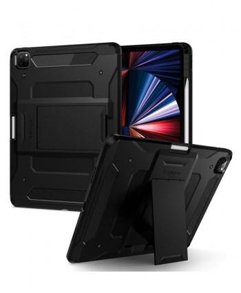 """Spigen iPad Pro 12.9"""" (2021) Case Tough Armor Pro"""