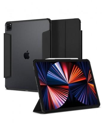 "Spigen iPad Pro 12.9"" (2021) Case Ultra Hybrid Pro"