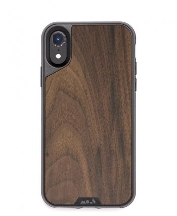 MOUS Limitless 2.0 Case for iPhone XR