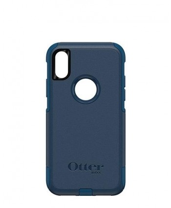 Otterbox Commuter Series Case for iPhone Xs / X