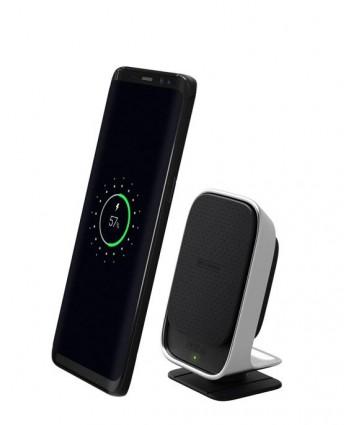 iOttie iTap Magnetic Wireless Car Mount (Dash)