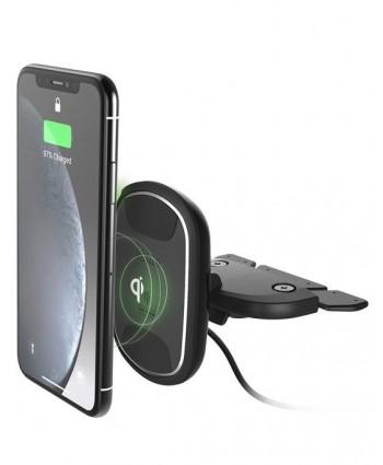 iOttie iTap 2 Wireless Mount (CD)