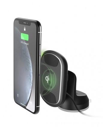 iOttie iTap 2 Wireless Mount (Dashboard)