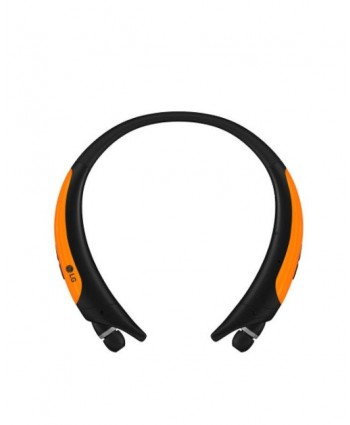 LG TONE Active™ Premium Wireless Stereo Headset