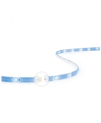 Yeelight Lightstrip Plus Extension (1m)