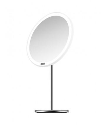 Yeelight Sensor Makeup Mirror