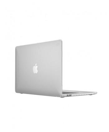 "Speck SmartShell MacBook Pro 13"" (2020 / 2-port models only) Case"